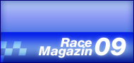 Race Magazin 09