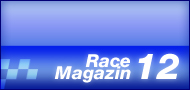 Race Magazin 2012